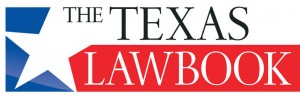 The Texas Lawbook